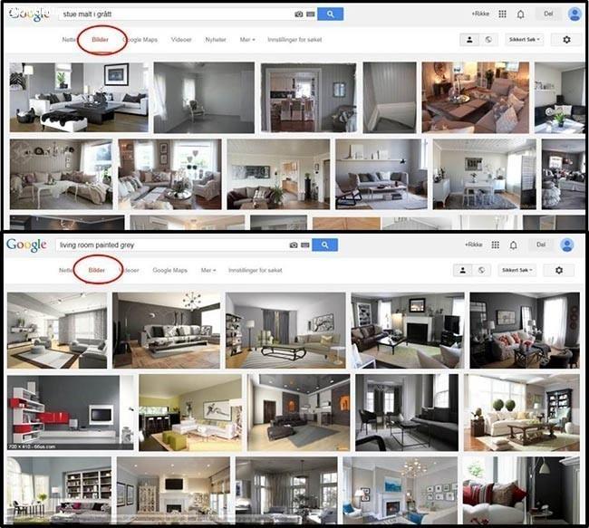 Google-inspirasjon2