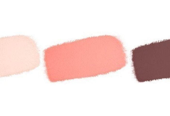 Jotun-LADY-Rosa-farger2