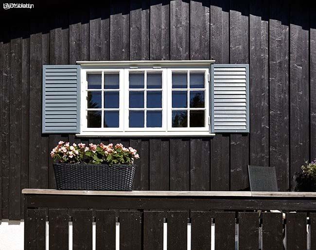 25Fine-farger-til-hytta-ute-05