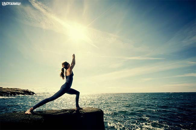 Jotun-Lady-Balance-Yogastudio-Karine