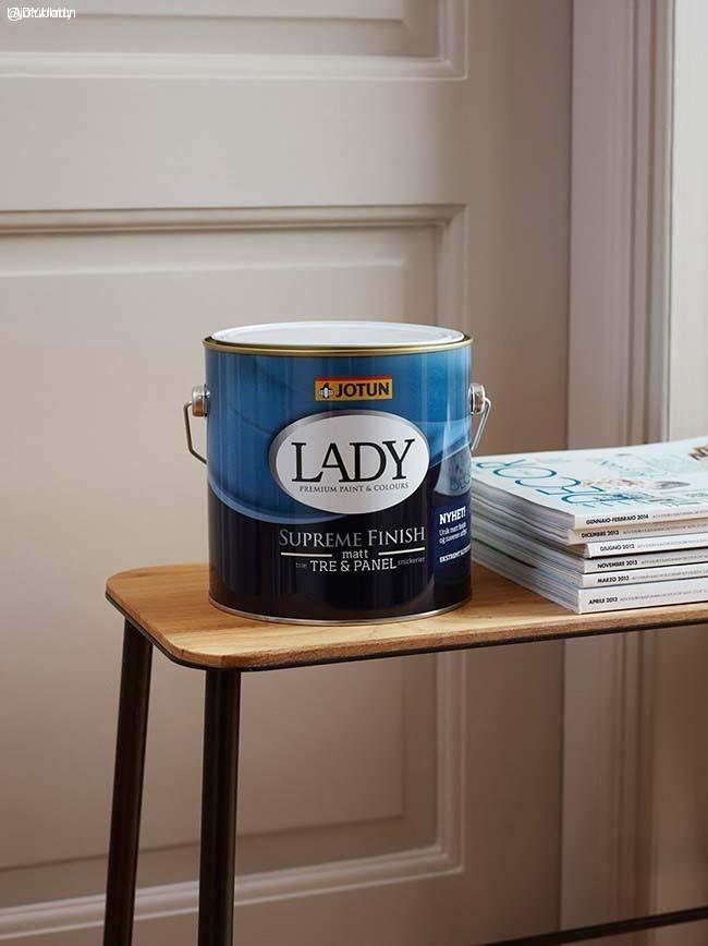 Jotun-Lady-Diy-male-stol-soft-mint_2