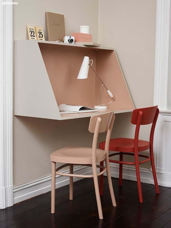 Lag-ditt-eget-skrivebord-1