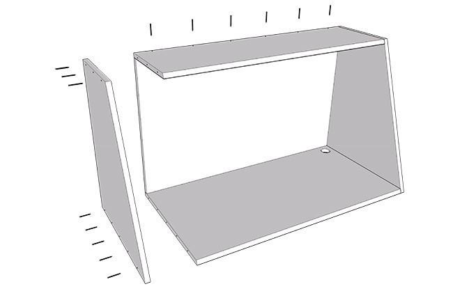 Lag-ditt-eget-skrivebord-2-skisse