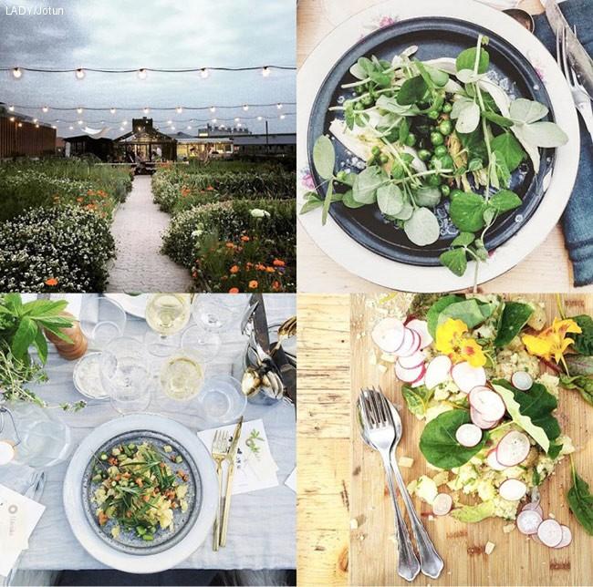 green-gardening-Jotun-Lady-2