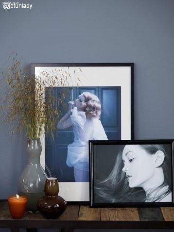 Jotun-Lady-Pure-Color-4629-Skyggeblå (1)