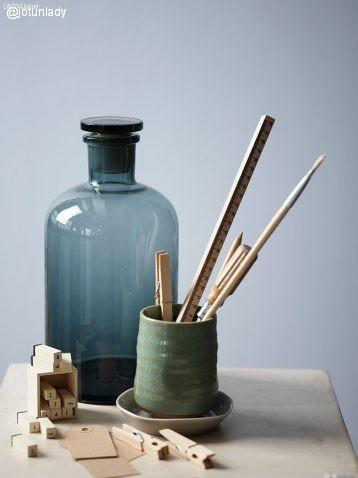 Jotun-Sens-4091-Støvblå