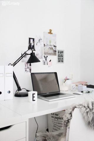 Elisabeth-Heier-Jotun-Lady-mal-kontor-before