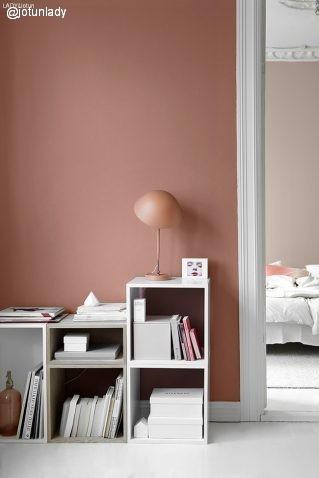jotun-lady-vegg-2856-warm-blush-og-vegg-bak-10580-soft-skin