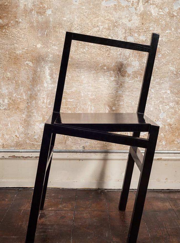 vackra terrakottakrukor lady inspirationsblogg. Black Bedroom Furniture Sets. Home Design Ideas
