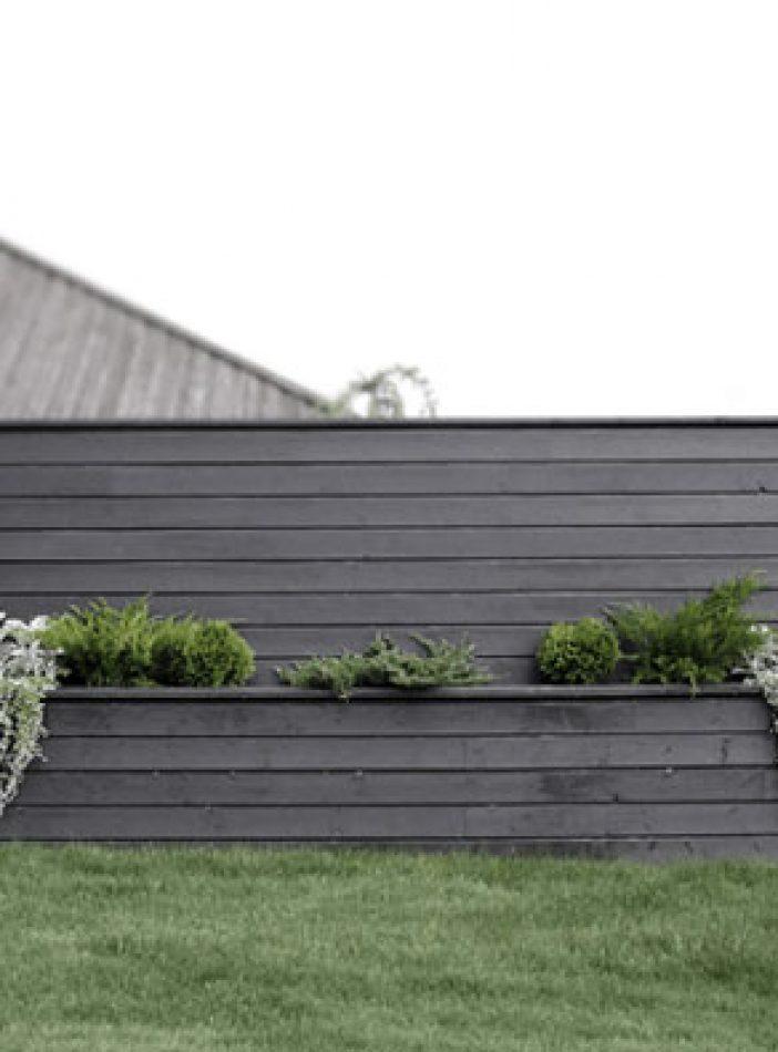 DIY: Bygg din egen blomlåda'