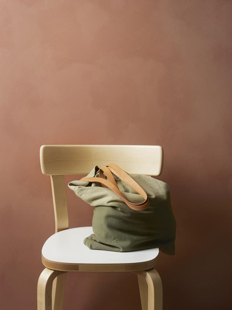 Rustik Terracotta