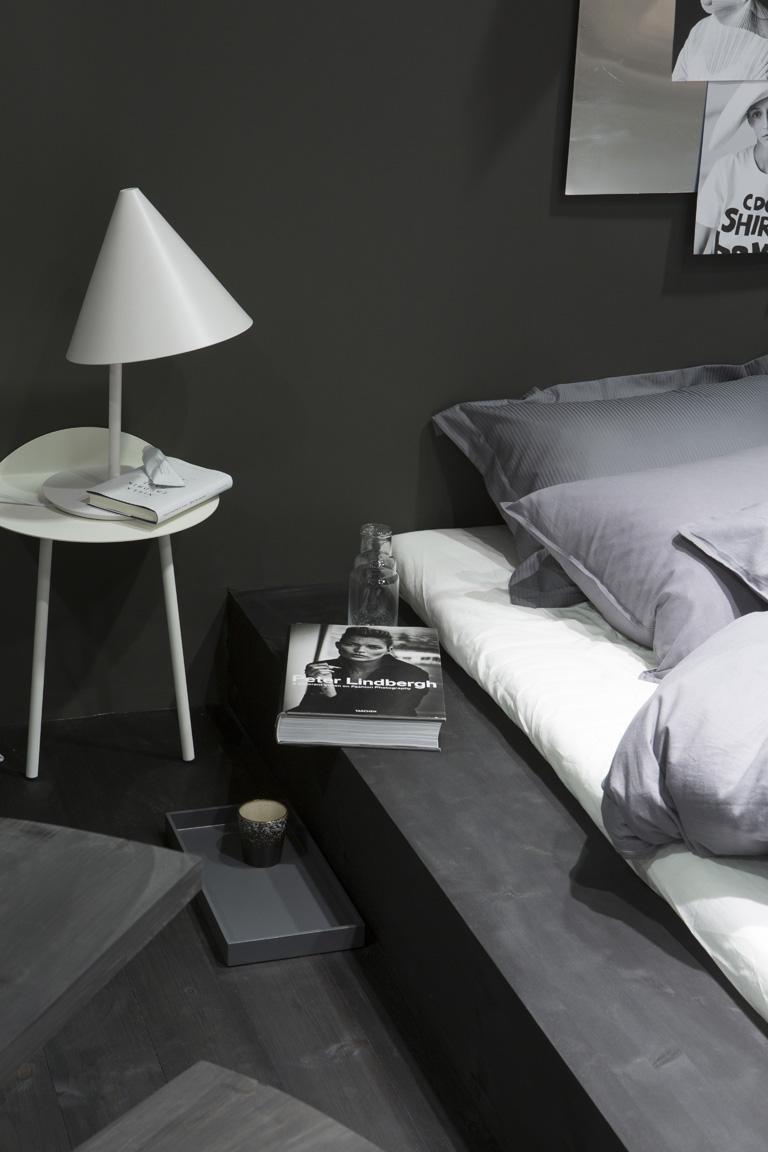 Oslo Design Fair - tendenser