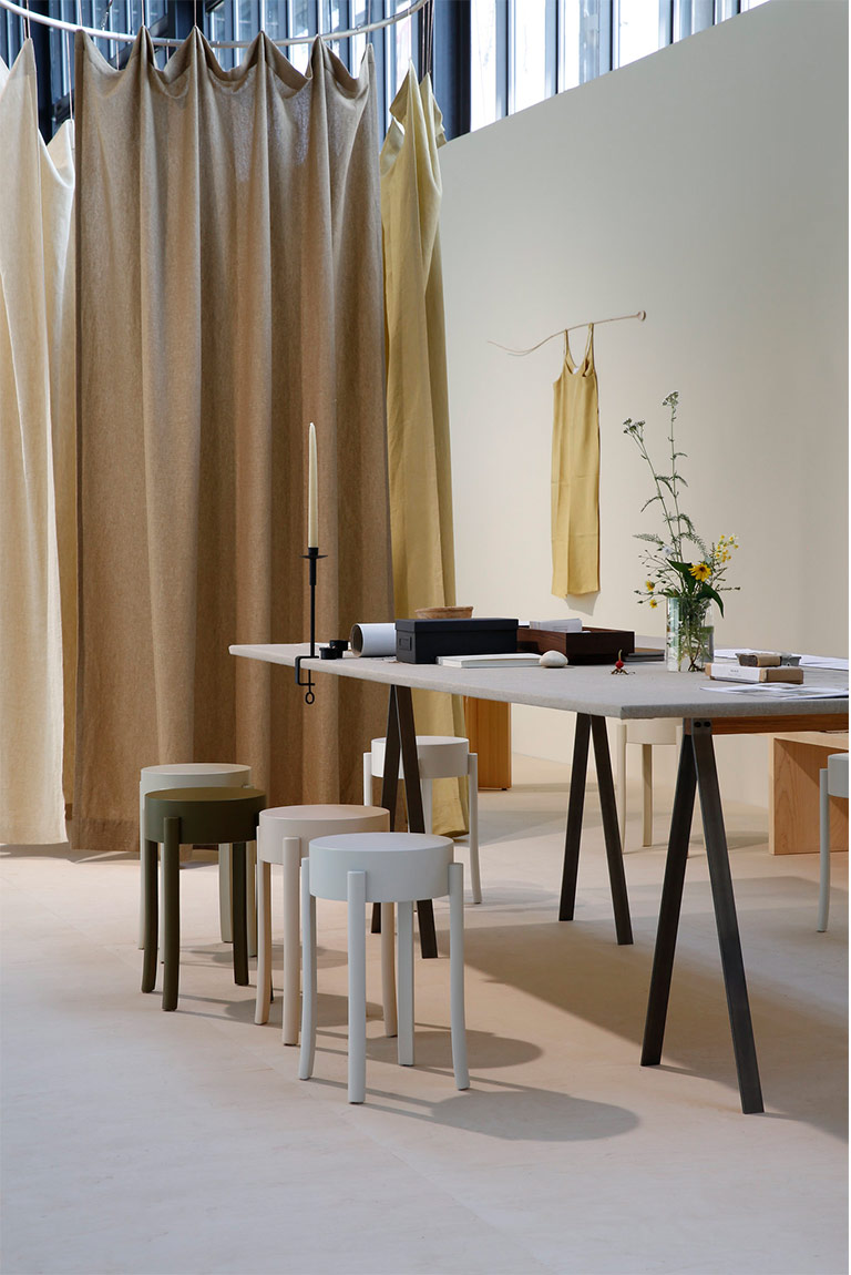 Oslo Design Fair 2019