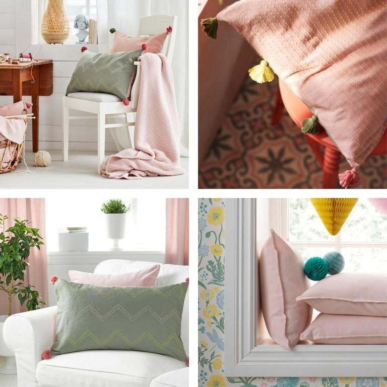 IKEA_rosa stugcollage